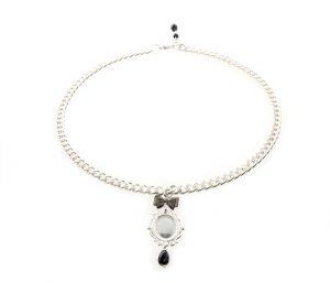 Bijoux rétro, nouvelle collection, bijoux fantaisie, bijoux argent