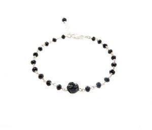 Bijoux rétro, bijoux fantaisie, nouvelle collection 2017